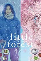 Image of Little Forest: Winter/Spring