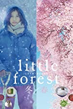 Little Forest WinterSpring(2015)