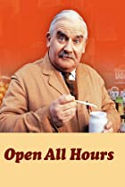 Image of Open All Hours
