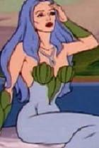 Image of She-Ra: Princess of Power: Wild Child