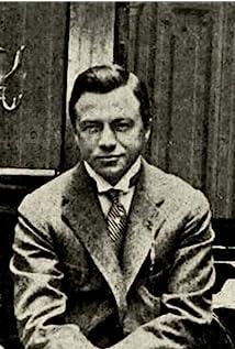 Albert E. Smith Picture