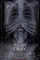 Image of Alone in the Dark