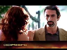 Jordi Caballero's Drama Reel 2018
