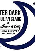 Primary image for After Dark with Julian Clark