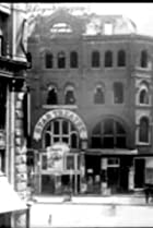 Image of Demolishing and Building Up the Star Theatre