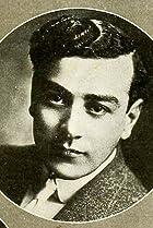 Image of Al Ernest Garcia