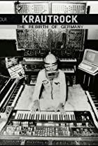Image of Krautrock: The Rebirth of Germany
