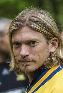 Jesper Blomqvist Picture