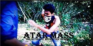 ATAR MASS Poster