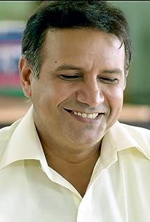 Aktori Kumud Mishra