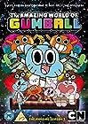 """The Amazing World of Gumball"""