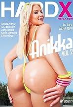 Anikka 2