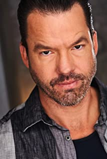 Aktori Leif Gantvoort