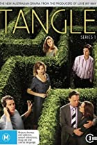 Tangle (2009) Poster