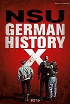 Image of NSU: German History X