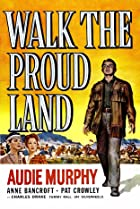 Image of Walk the Proud Land