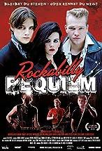 Primary image for Rockabilly Requiem