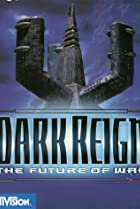 Image of Dark Reign: The Future of War