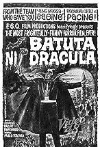 Primary image for Batuta ni Drakula