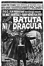 Primary image for Batuta ni Drakula