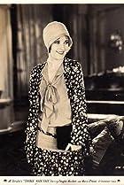 Image of Frances Lee