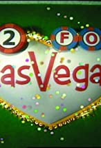 Primary image for Two for Las Vegas