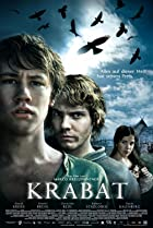 Image of Krabat