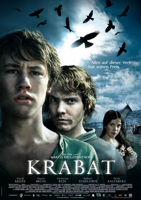 image Krabat Watch Full Movie Free Online