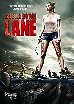 Breakdown Lane(2017)