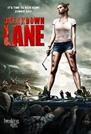 Breakdown Lane Película Completa HD 720p [MEGA] [LATINO]