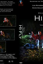 Primary image for Hi Fly
