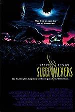 Sleepwalkers(1992)