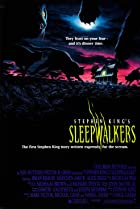 Image of Sleepwalkers