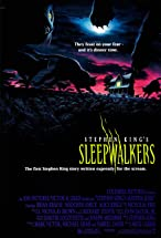 Primary image for Sleepwalkers