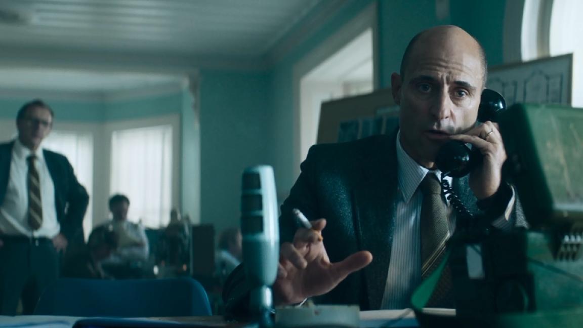 6 Days – 6 Zile (2017), filme online HD 720p, subtitrat în Română