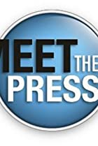 Image of Meet the Press
