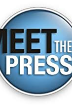 Primary image for Meet the Press