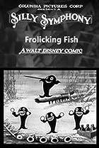Image of Frolicking Fish