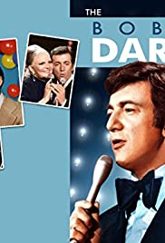 The Bobby Darin Show Poster