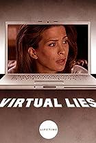 Image of Virtual Lies