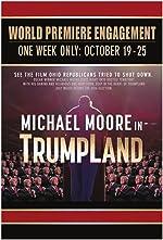 Michael Moore in TrumpLand(1970)