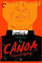 Image of Canoa: A Shameful Memory