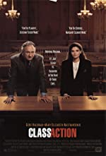 Class Action(1991)