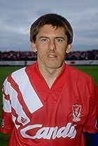Image of Peter Beardsley