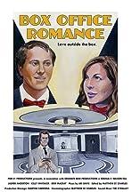 Box Office Romance