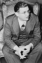 Image of David O. Selznick