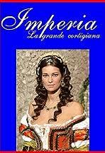 Imperia, la grande cortigiana