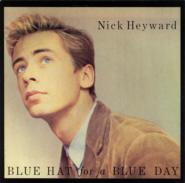 Nick Heyward Photos Superepus News