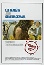 Image of Prime Cut