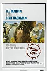 Prime Cut(1972)